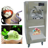 2017 Commercial Hard Ice Creaam Machine Ice Cream Maker