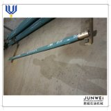 140mm Straight Type and Bend Type Vertical Downhole Motors