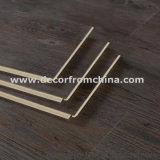 Vinyl Plank Floor, PVC Vinyl Floor, Vinyl Click Floor and Lvt Floor