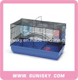 Colorful Hamster Cage/ Brand-New Hamster House