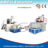 Plastic Hot and Cold Mixing Machine, SRL Series Drying Mxier