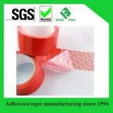 Wholesale Custom Printed Security Opened Void Tape