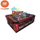 Ocean King 2 Plus Thunder Dragon USA Selling Shooting Arcade Game Machine