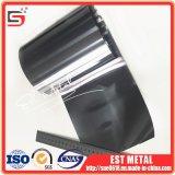 R60702 ASTM B551 Pure Zirconium Foil