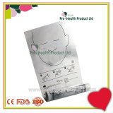 Disposable Mouth To Mouth Face Shield 36PCS Roll CPR