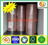 Good Quality Uncoated Offset Printing Paper