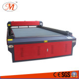 Wide Laser Cutting Equipment for Nonmetal Boards (JM-1830T)