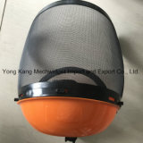 High-Grade Protective Cap for Lawn Mowers