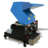 Industrial PE PP PVC Pet Pipe Plastic Crusher Machine