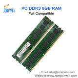 DDR3 8GB 1600MHz RAM with Original Chips