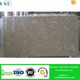 Scratch-Resistance Pear Artificial Quartz Stone