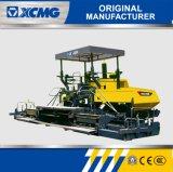 XCMG Official Manufacturer RP601 Asphalt Concrete Pavers