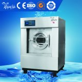 CE Approved Industrial Washing Machine