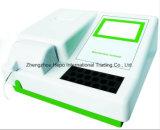 Laboratory Equipment Semi-Automatic Chemistry Analyzer