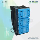 French Original Solid State Relay for Plastic Recycling System