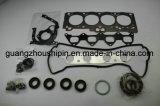 OEM Gasket Kit 5A Full Gasket Set 04111-16221 for Toyota Corolla