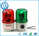 Hot Sales High Quality Standard Revolving Warning Light From China