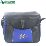 600d Polyester Picnic Cooler Bags Promotion Cooler Bags for Outdoor
