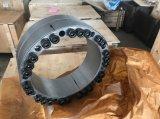 Keyless Locking Assembly/Clamping Element/Locking Sets/Shrink Disc/Bushing