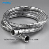 Bathtub Shower Hose for Shower Head and Faucet