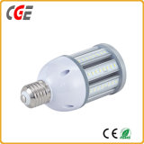 5 Years Warranty LED 27W E40 Base LED Corn Lights I-E27 High Lumen Hot Selling LED Bulbs