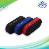 Desktop Portable Mini Bluetooth Speaker Bluetooth 4.2 with Lever Antenna