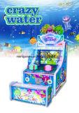 Attractive Water War Redemption Shooting Arcade Amusement Game Machine