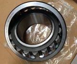 SKF 23218cc/W33 Spherical Roller Bearing with Good Quality