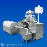 (YWJ100-II) Softgel Encapsulation Machine