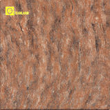 Interior Flooring Construction Tile in Brown (6CZ038)