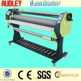 Audley High Level Hot Cold Laminator Adl-1600h1