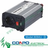 8094u-D 400W Modified Sine Wave Inverter+USB