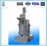 B Type Super Fine Powder Impact Grinding Machine Specially