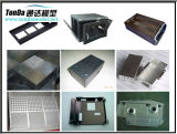 ISO 9001 Stainless Steel Metal Sheet Stamping Parts