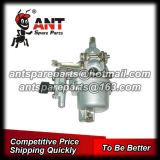 1E36F/BG328 Brush Cutter Spare Parts- Carburetor(2)