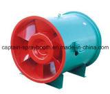 Ce Standard Axial Flow Fan for Ventilation System
