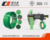 High Speed Automatic Pet Strap Macking Line