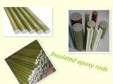 Long Life and Insulation Epoxy Rod
