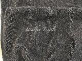 Jacquard Sherpa Fur /Faux Fur
