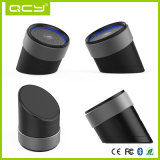 Qcy QQ1000 New Model Tws Stereo Wireless Bluetooth Speaker