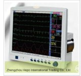 Standard Style Patient Monitor with High Quality (JP2000-09)