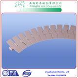 Flat Plastic Chain Conveyors (880-K450)
