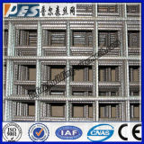 Steel Mesh for Concrete Building Reinforcing Mesh