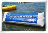 Water Floating advertisement Inflatable Billboard