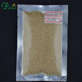 60%Min Choline Chloride Corn COB