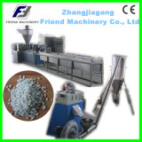 Cold Strand Pelletizing Line with CE