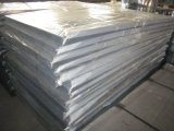 High Quality Rubber Plate for Industry