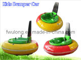 Kidden Bumper Cars and Adults Bumper Cars/Electric Car CE TUV