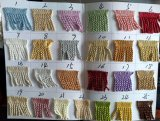 Wholesale Many Colors Choice 6cm Bullion Fringe for Textiles