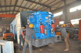 Granite Stone Crusher, HP Cone Crusher